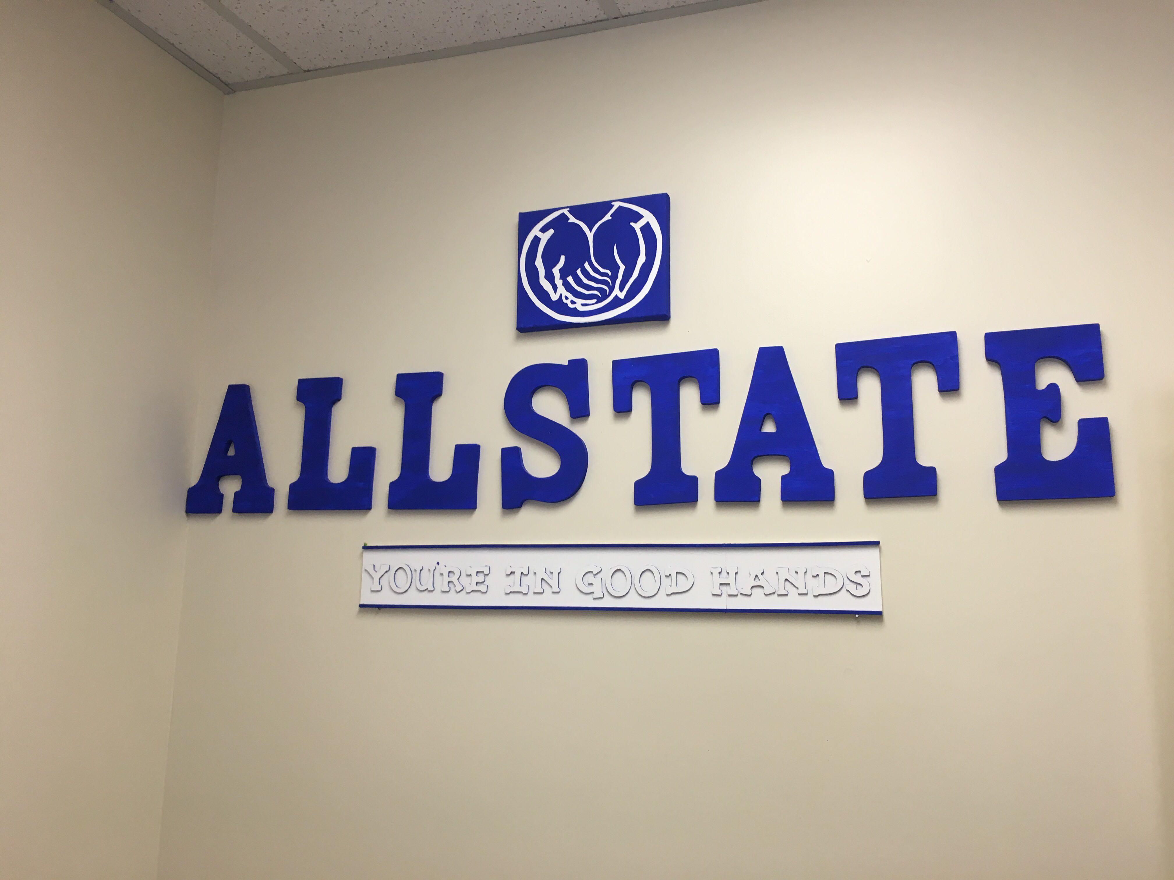 Willie E. Martin: Allstate Insurance image 2
