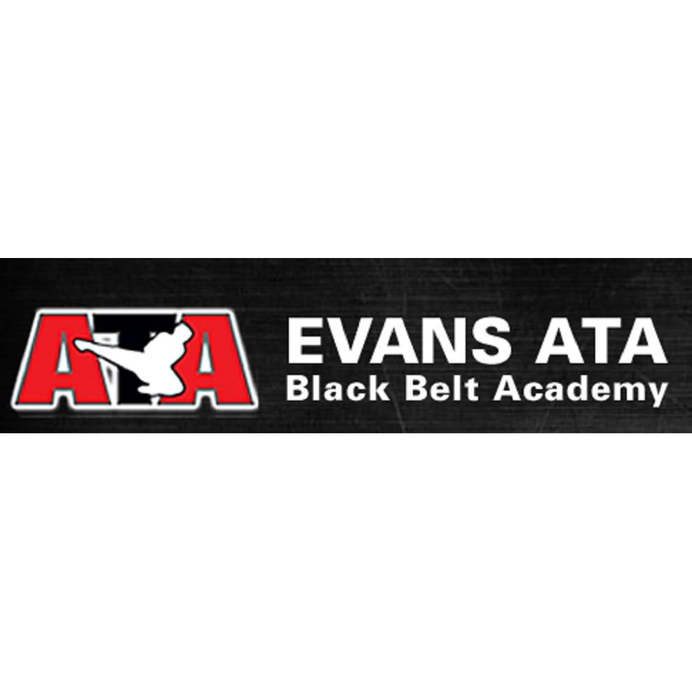 Evans ATA Black Belt Academy, Inc.