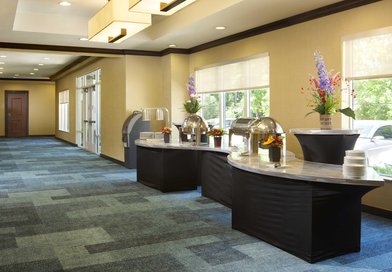 Fairfield Inn & Suites by Marriott Houston Intercontinental Airport image 16