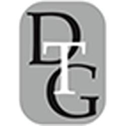 The Law Offices of David T. Garnes, LLC image 5