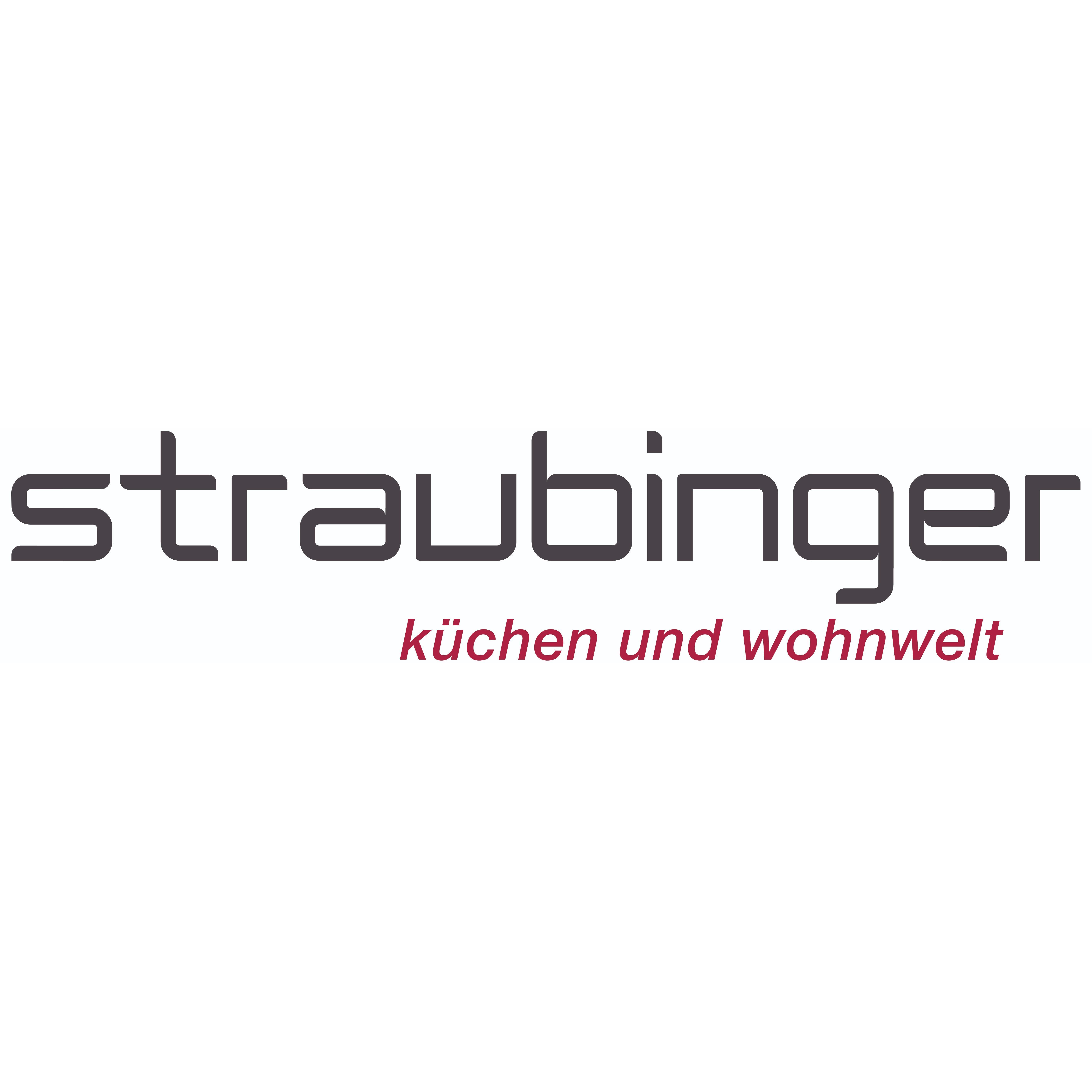 """Logo von Küchen und Wohnwelt Straubinger """"Exklusivpartner DanKüchen"""""""