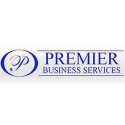 Premier Business Services image 0