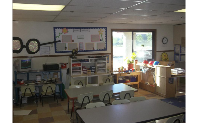 Harbor Bay KinderCare image 4