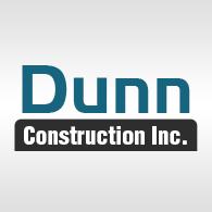 Dunn Construction Inc. image 0