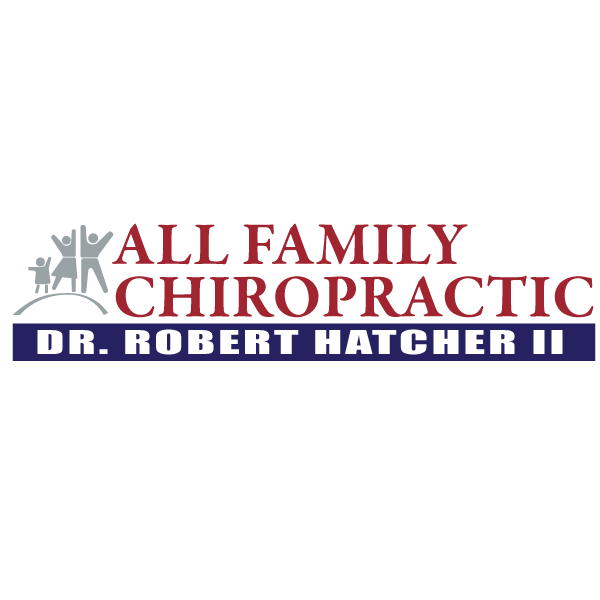 All Family Chiropractic image 3