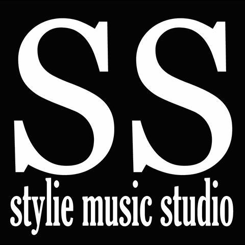Stylie Music Studio