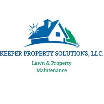 Keeper Property Solutions LLC image 9