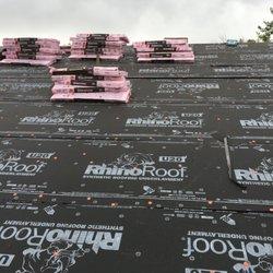 Brennan Roofing image 10