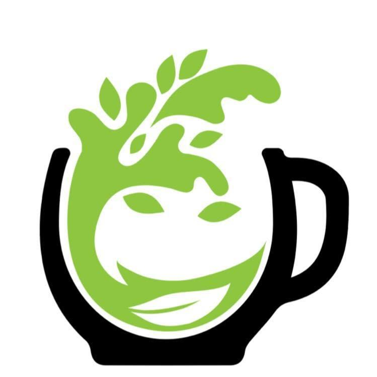 Tea Thyme & Gift Boutique