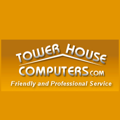 Tower House Computers LLC