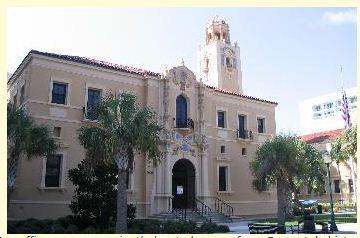 Law Office of Richard D Saba PA image 1