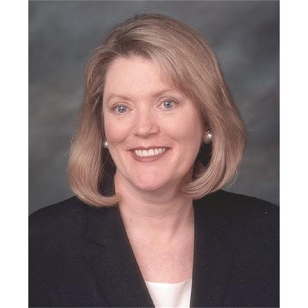Image 2 | Rena MacDonald - State Farm Insurance Agent