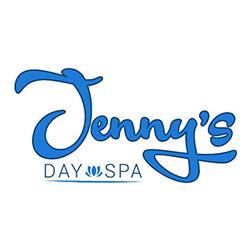Jennyz Day Spa