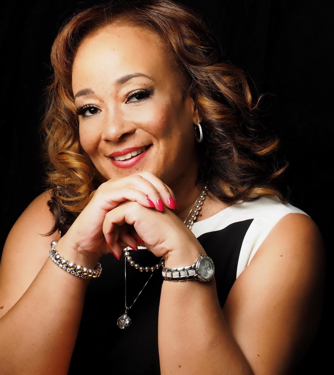 Valerie Randolph: Allstate Insurance image 0
