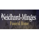 Minges Funeral Home - Harrison, OH - Funeral Homes & Services