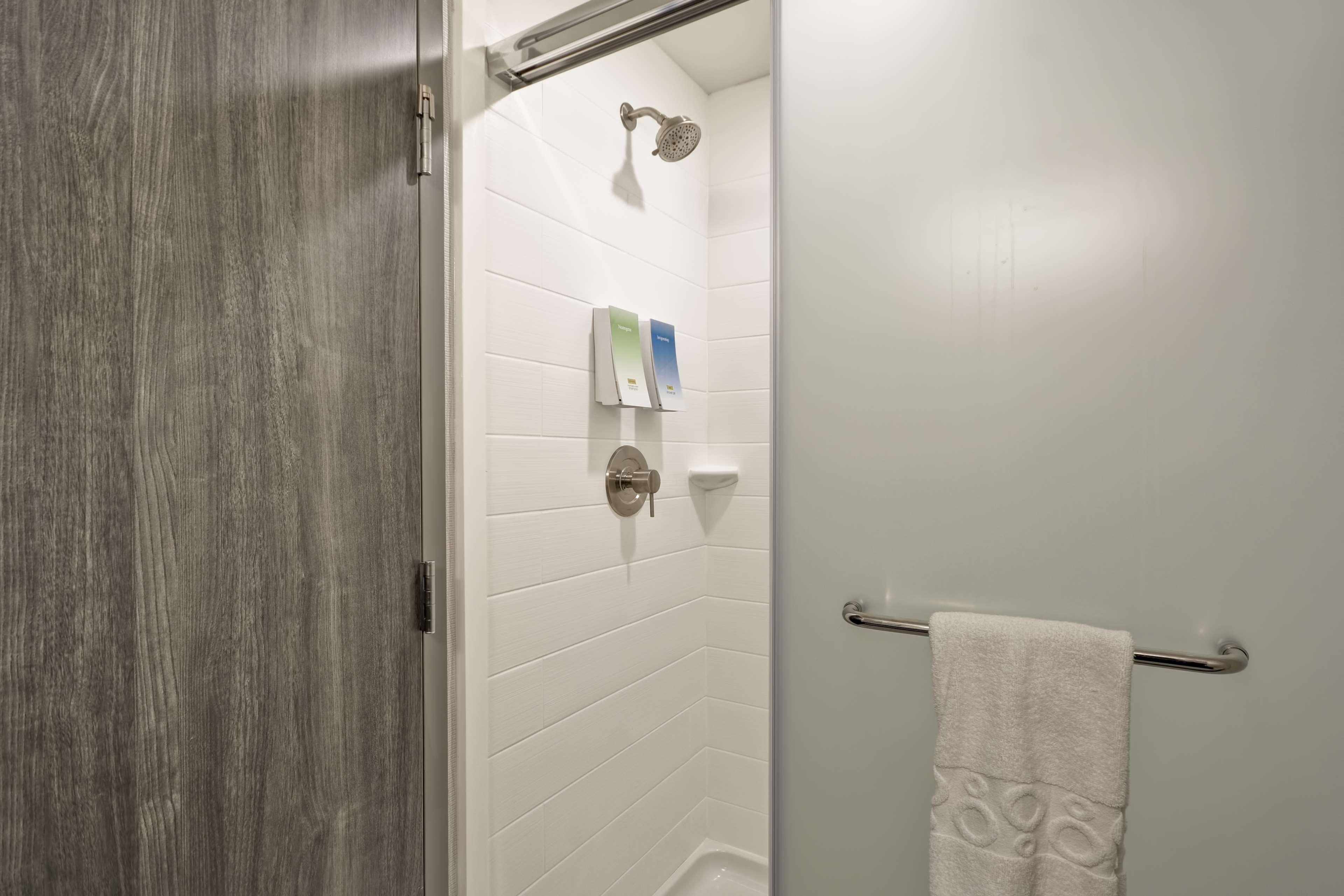 Home2 Suites by Hilton Atlanta West Lithia Springs image 23