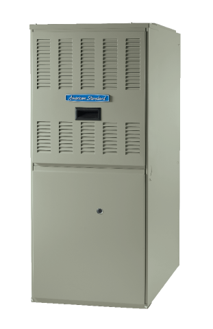 Northeast Heating & Air Conditioning, Inc image 2