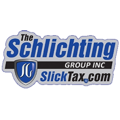 The Schlichting Group