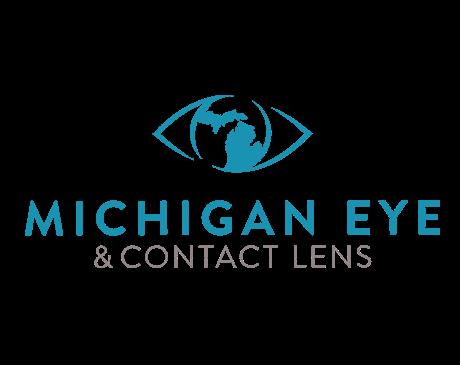Michigan Eye and Contact Lens: Alexandra Williamson, OD, FCLSA image 4