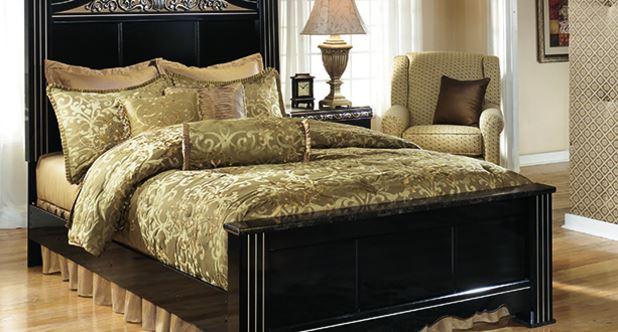 Sofa Beds Near Sparta Nj