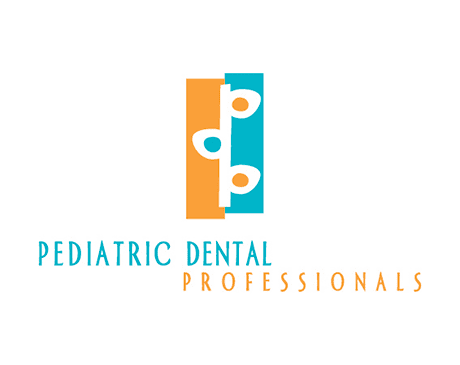 Pediatric Dental Professionals
