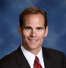 Mark B Sutton - Ameriprise Financial Services, Inc.