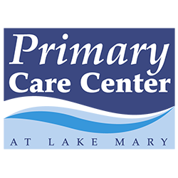 Primary Care Center At Lake Mary