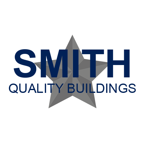 Smith Quality Buildings image 3
