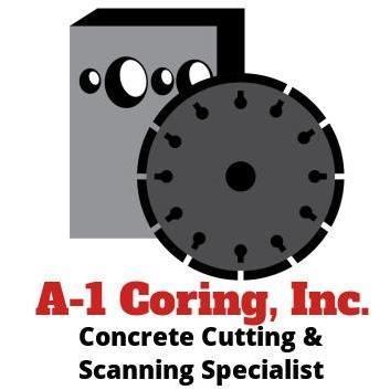 A-1 Coring, Inc. image 12