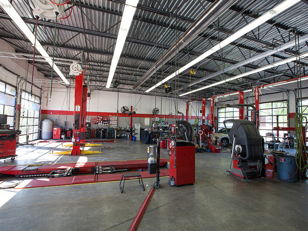 Tire Discounters image 3