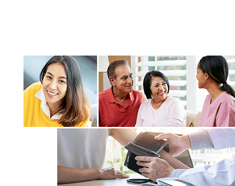 Physicians Medical Primary Care