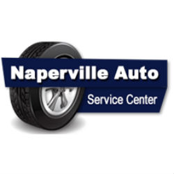 Naperville Auto Service Center In Naperville Il 60564 Citysearch
