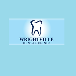 Wrightville Dental Clinic