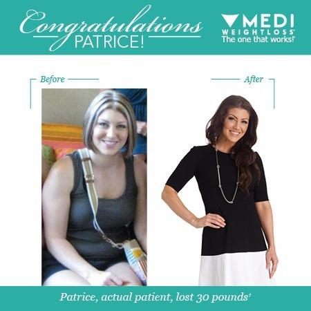 Medi Weightloss In Naperville Il 60563 Citysearch