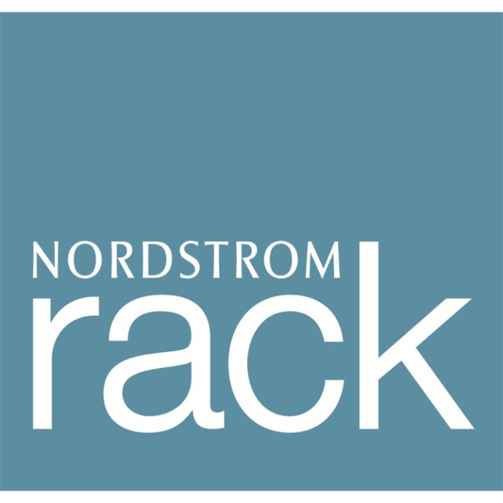 Winrock Town Center Nordstrom Rack