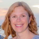 Margret Thorhallsdottir, Board Certified Family Physician photo#0