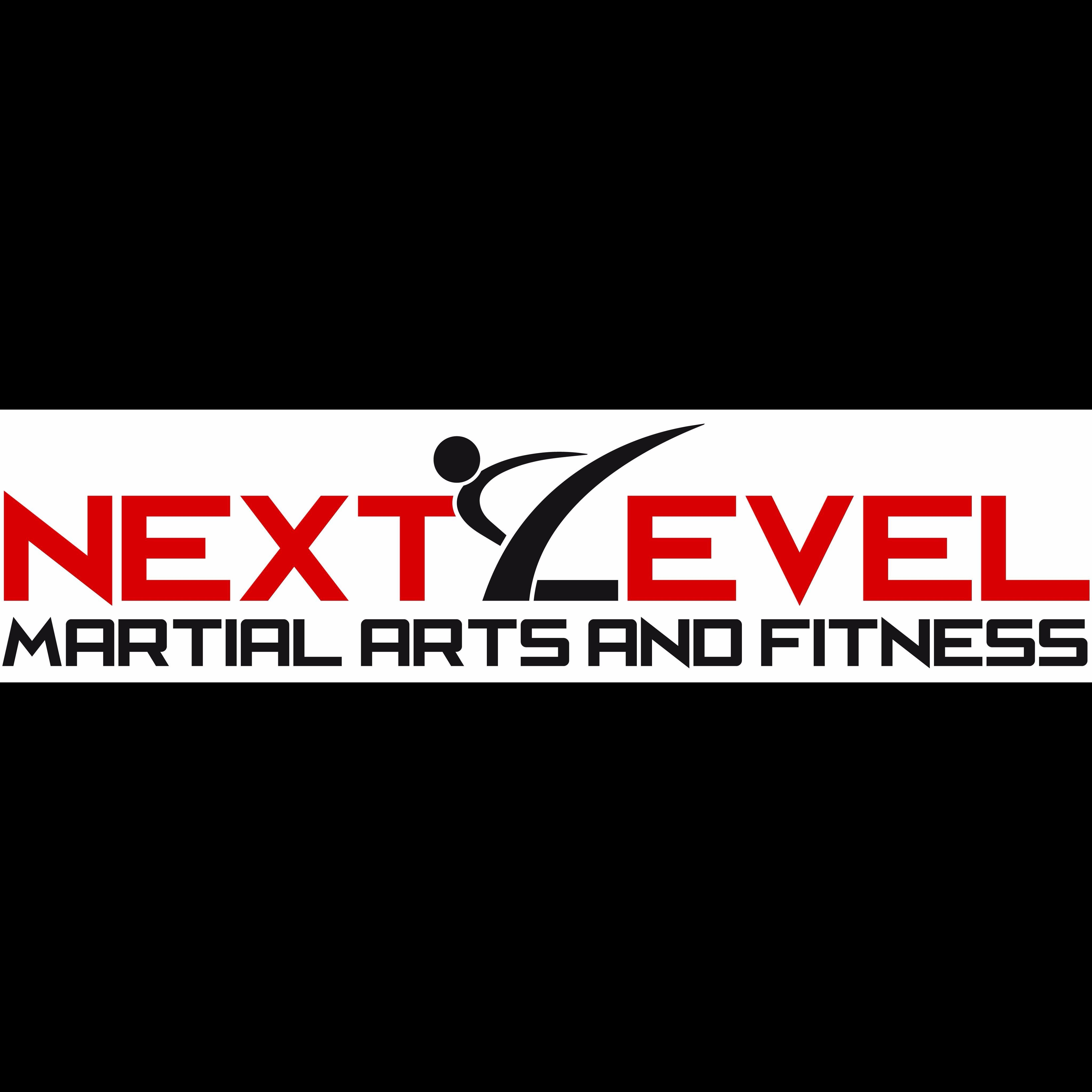 Next Level Martial Arts and Fitness