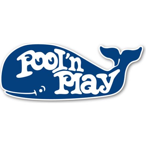 Pool 'N Play image 0