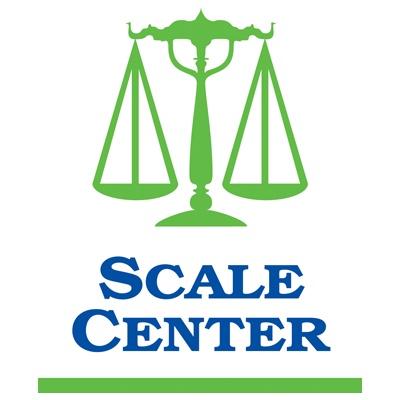 Scale Center
