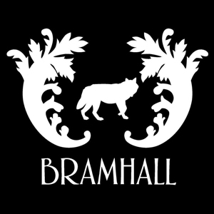 Bramhall - Portland, ME 04102 - (207)805-1978 | ShowMeLocal.com