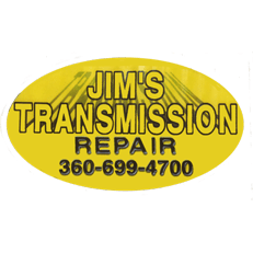 Jim's Transmission Repair