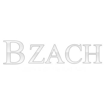Bzach Custom & Off The Rack Men Suits