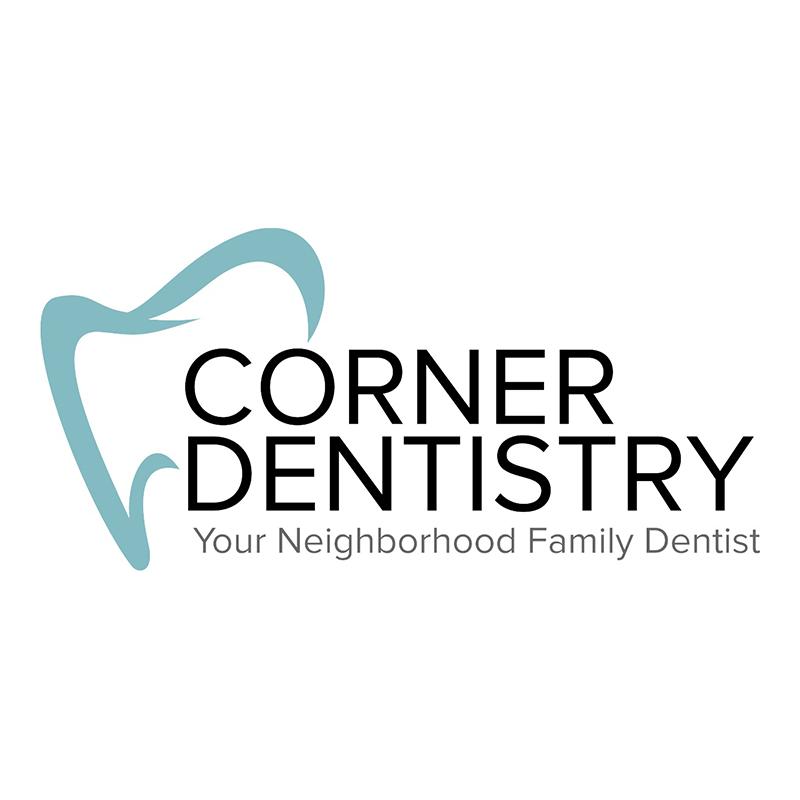 Corner Dentistry