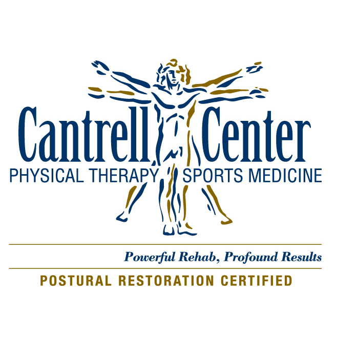 Cantrell Center for Physical Therapy
