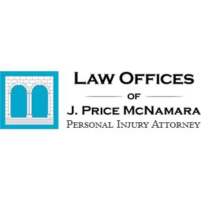 Law Office of J. Price McNamara