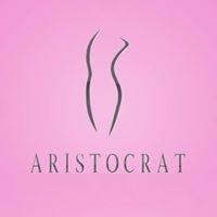 Aristocrat Plastic Surgery & MedAesthetics: Dr. Kevin Tehrani