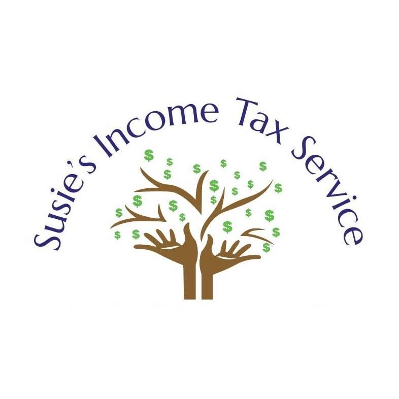 Susie's Income Tax Services