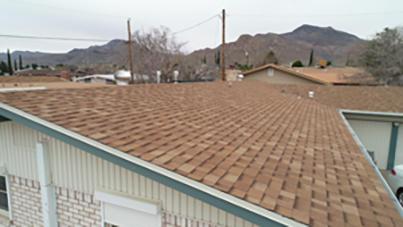 Professional Roofers & Contractors image 12