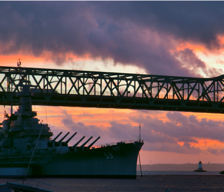 Battleship Cove image 2