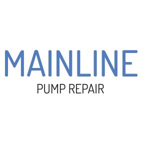 Pump Repair Services of Orlando